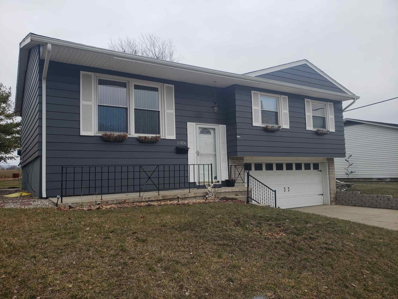 1026 Sunset, Logansport, IN 46947 - #: 202049168