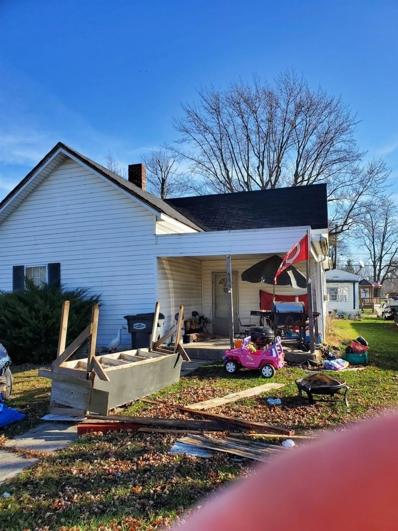 395 N Union, Pennville, IN 47369 - #: 202049255