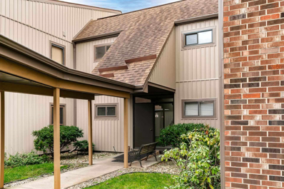 1926 Abbey, South Bend, IN 46637 - #: 202049275