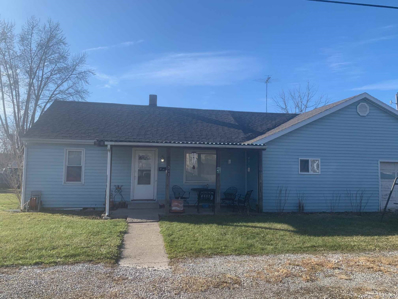 301 N 26th, New Castle, IN 47362 - #: 202049607