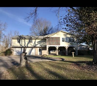 4650 W Woodland, Bloomington, IN 47404 - #: 202049720