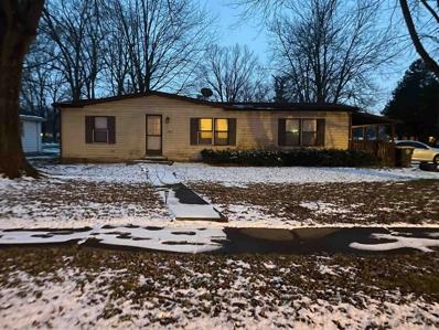 3013 Prairie Grove, Fort Wayne, IN 46809 - #: 202049721