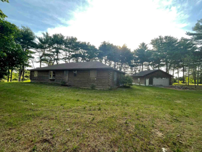 6558 N 1150 West, North Judson, IN 46366 - #: 202049739