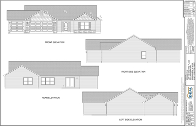 2012 Winesap, Kendallville, IN 46755 - #: 202049805