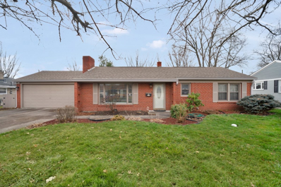505 Somerset, Kokomo, IN 46902 - #: 202049812