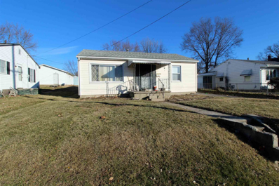 525 E Charles, Marion, IN 46952 - #: 202049873