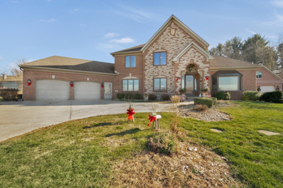 206 Sandy, Kokomo, IN 46901 - #: 202049997