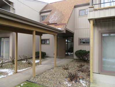 2005 Waterview, South Bend, IN 46637 - #: 202050018