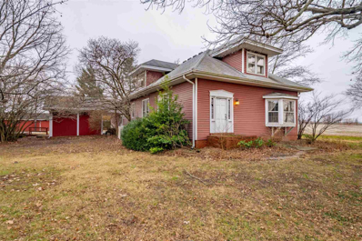 9999 State Road 62, Chandler, IN 47610 - #: 202050021