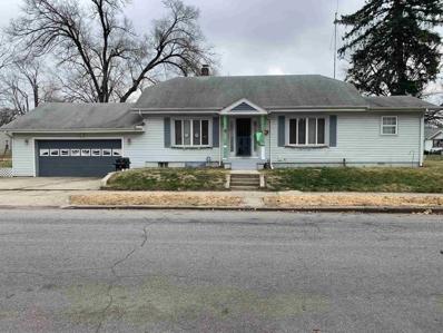 530 N Sunnyside, South Bend, IN 46617 - #: 202050027