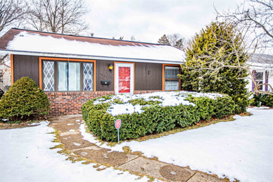 1621 Wilber, South Bend, IN 46628 - #: 202050059