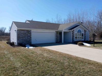 2307 Sawgrass, Kendallville, IN 46755 - #: 202100245