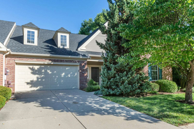 900 S Fieldcrest, Bloomington, IN 47401 - #: 202100303