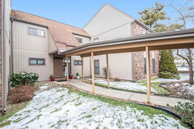 2025 Waterview, South Bend, IN 46637 - #: 202100425
