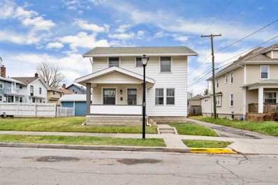 109 Lexington, Fort Wayne, IN 46806 - #: 202100511