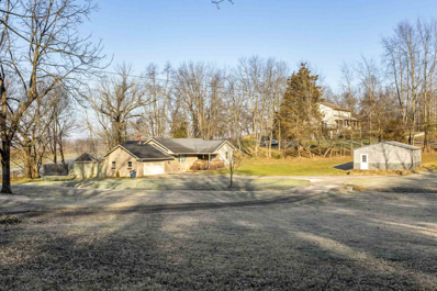 823 Hidden Acres, Bedford, IN 47421 - #: 202100644