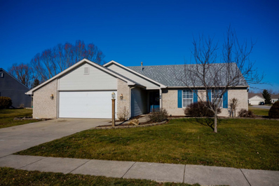 10708 Mohave, Fort Wayne, IN 46804 - #: 202100857