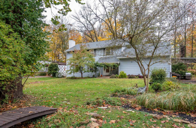 1010 S Highland, Bloomington, IN 47401 - #: 202100863