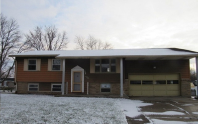 739 Avalon, Greentown, IN 46936 - #: 202101103