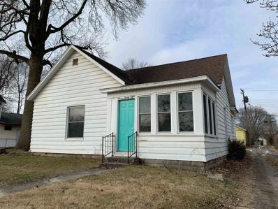 1128 Middlebury, Elkhart, IN 46516 - #: 202101145