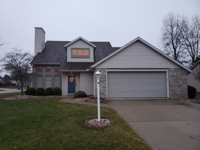 10928 Trailwood, New Haven, IN 46774 - #: 202101487
