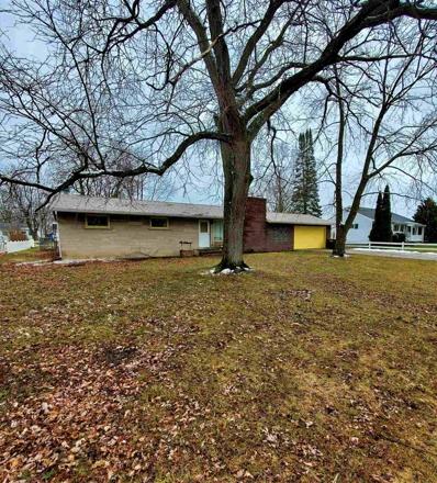 610 N Oak, Kendallville, IN 46755 - #: 202101632