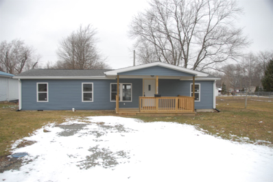 1012 W Monroe, Plymouth, IN 46563 - #: 202101741
