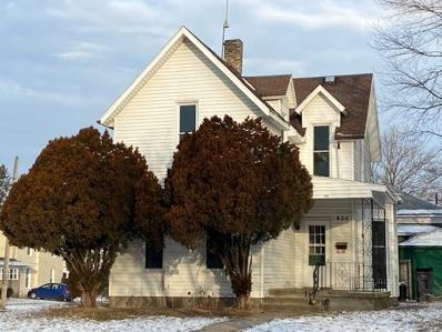 830 W Marion, Elkhart, IN 46516 - #: 202101947