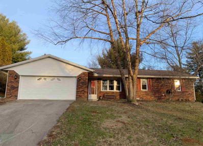 3211 S Uppington, Bloomington, IN 47401 - #: 202101988