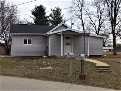 209 Monticello, Rochester, IN 46975 - #: 202102118