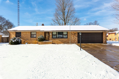 50725 Parian, South Bend, IN 46637 - #: 202102187