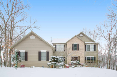 50905 Persimmon, South Bend, IN 46628 - #: 202102340