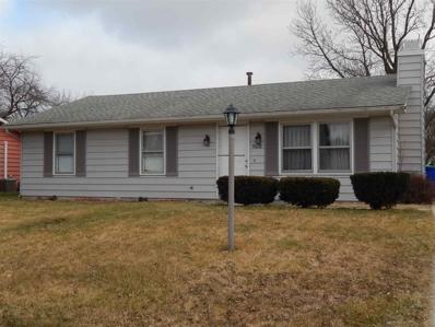 9231 Burr Oak, Fort Wayne, IN 46819 - #: 202102349