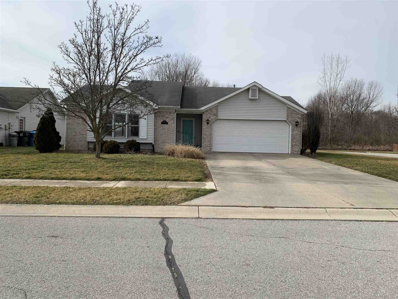1954 Bedford, Huntington, IN 46750 - #: 202102466