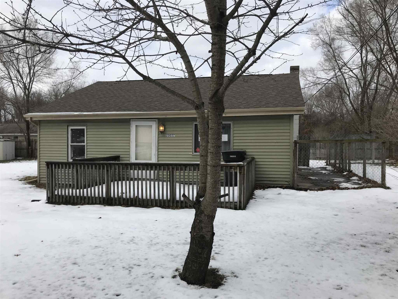 20057 Crosswell, South Bend, IN 46637 - #: 202102480