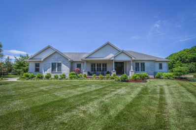 1224 Parview, West Lafayette, IN 47906 - #: 202102533