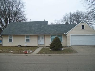 116 W Dinehart, Elkhart, IN 46517 - #: 202102542
