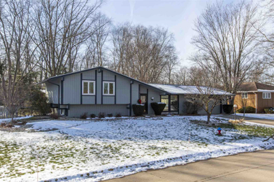 51943 Whitestable, South Bend, IN 46637 - #: 202102560