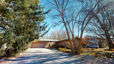 116 Tamiami, West Lafayette, IN 47906 - #: 202102597