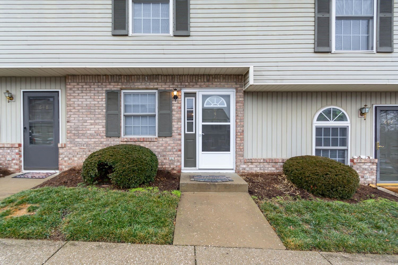 646 E Sherwood Hills Dr, Bloomington, IN 47401 - #: 202102710