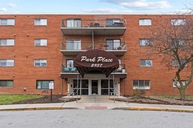 2937 Westbrook, Fort Wayne, IN 46805 - #: 202102779