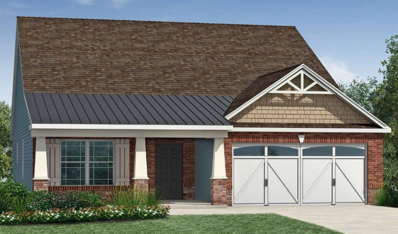 7274 Claypool, Fort Wayne, IN 46835 - #: 202103000