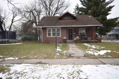304 Haney, South Bend, IN 46613 - #: 202103208