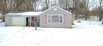 1820 N 16th, New Castle, IN 47362 - #: 202103889