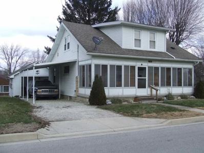 132 W Eighth, Roanoke, IN 46783 - #: 202104057