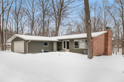 59705 Eggermont, South Bend, IN 46614 - #: 202104456