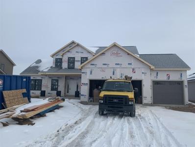 922 Skillet, Fort Wayne, IN 46748 - #: 202104483