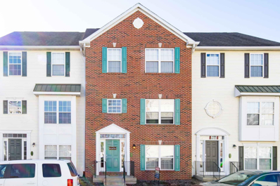 421 Abbey, South Bend, IN 46637 - #: 202104722