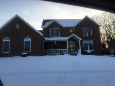 3651 White Pine, New Haven, IN 46774 - #: 202104780