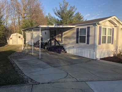612 Windmill, Plymouth, IN 46563 - #: 202104937